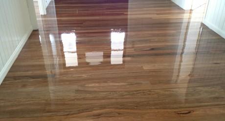 Floorsanding 006